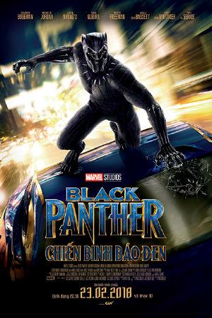 black panther chi��n binh b225o Đen � wikipedia ti��ng vi�t
