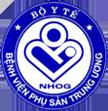 Logo NHOG.png