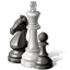 Chess Titans icon (Windows 7).png
