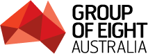 Group of Eight logo 2014.png