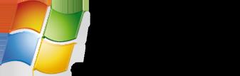 http://upload.wikimedia.org/wikipedia/vi/3/3b/WindowsMobileLogo.png