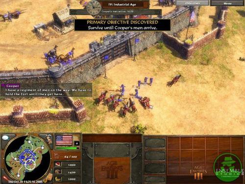Tập tin:Age-of-empires-iii-20051020002215387 640w.jpg