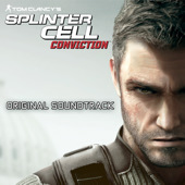 Splinter Cell Conviction Original Soundtrack (iTunes).jpg