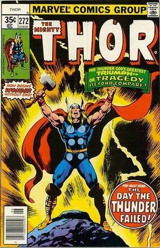 Minimalist Comic Book Covers : Thor truyện tranh marvel wikipedia tiếng việt