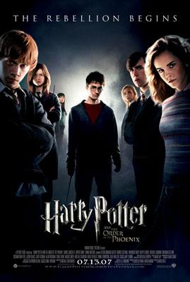 Harry Potter và H... Rupert Grint