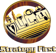 Strategy First logo.png