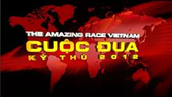 The Amazing Race Vietnam logo.jpg