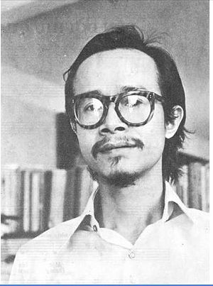 Trịnh Công Sơn – Wikipedia tiếng Việt