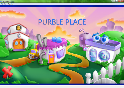 Purble Place Wikipedia Tiếng Việt