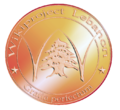 Wikiproject LEBANON Bronze Medal.png
