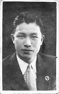 Vũ Hoàng Chương – Wikipedia tiếng Việt