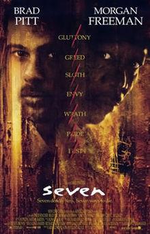 Seven (phim)
