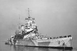 HMS Howe (Royal Navy battleship).jpg