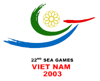 2003seagames.png