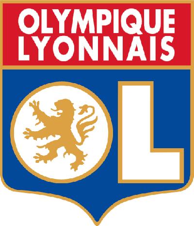 Ol Lyon