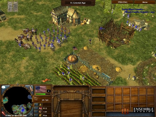 Tập tin:Age of Empires sceen.jpg