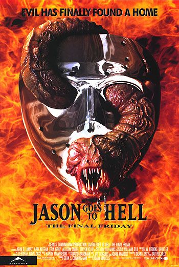 Tập tin:Jason Goes to Hell poster.jpg
