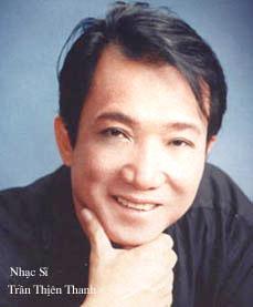 http://upload.wikimedia.org/wikipedia/vi/6/6f/TranThienThanh.jpg