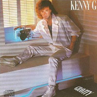 Kenny G - Gravity.jpg