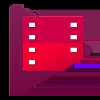 AYSAR Hollywood Movies 7