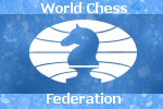 Fide WorldChessFederation.jpg