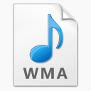 Image result for wma pro logo