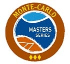 Monte Carlo Masters logo.png