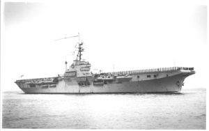 HMS Colossus (Colossus class light fleet carrier).jpg
