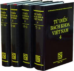 Từ điển BKVN.jpg