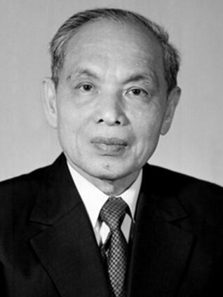 Nguyễn Duy Trinh.jpg