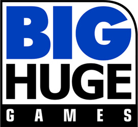 Big Huge Games Logo.jpg
