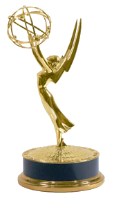 Cup Emmy.png