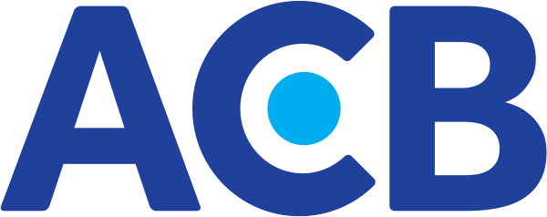 Image result for acb logo