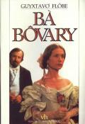 Madam Bovary.jpeg