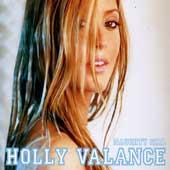 Naughty Girl (bài hát của Holly Valance) – Wikipedia tiếng ...