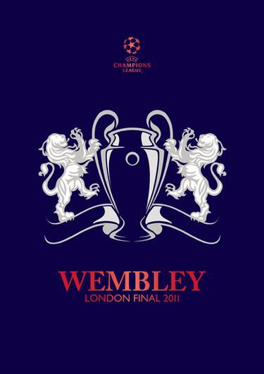 Tập tin:2011 UEFA Champions League Final logo.jpg ...