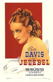 Jezebel movieposter.jpg