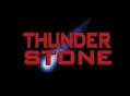 Thunderstone.PNG