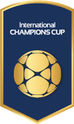 International Champions Cup logo.png