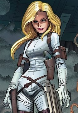 Sharon Carter (Marvel Comics character).jpg