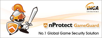 nprotect gameguard grand chase