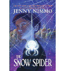 Bia-the-snow-spider-trilogy.jpg