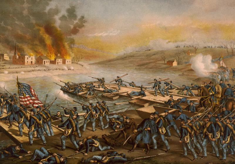 Tập tin:Trận Fredericksburg 1862.jpg