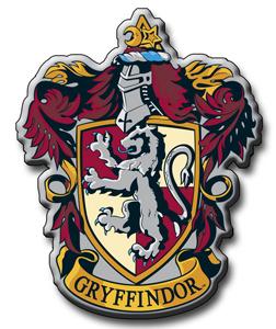 Hogwarts School of Witchcraft and Wizardry Gryffindor