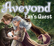 Aveyond 2 logo.png