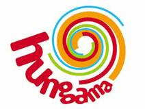 Hungama tv logo.jpg