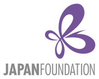 Japan Foundation logo.png