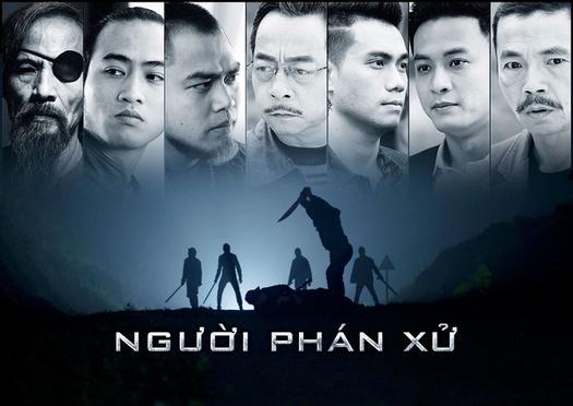 Người Phán Xử Phim Việt Nam Wikipedia Tiếng Việt