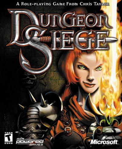 Tập tin:Dungeon Siege CD cover.jpg