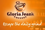 Gloria Jean's Coffee.jpg